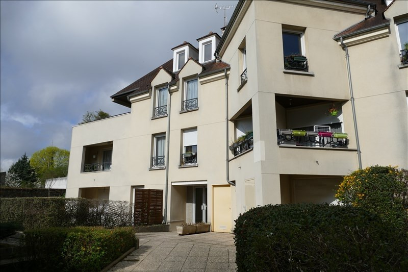 Sale apartment Verrieres le buisson 850 000€ - Picture 1