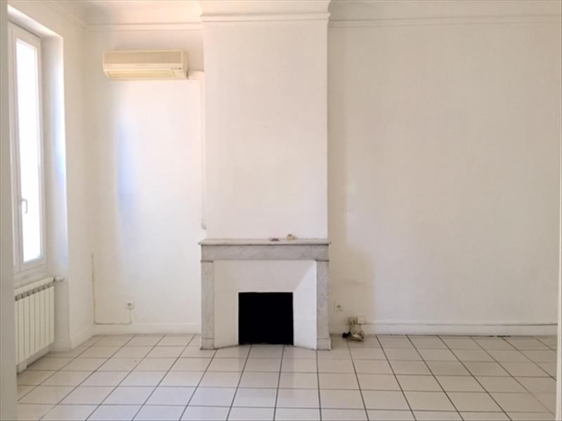 Vente appartement Marseille 6ème 160000€ - Photo 7