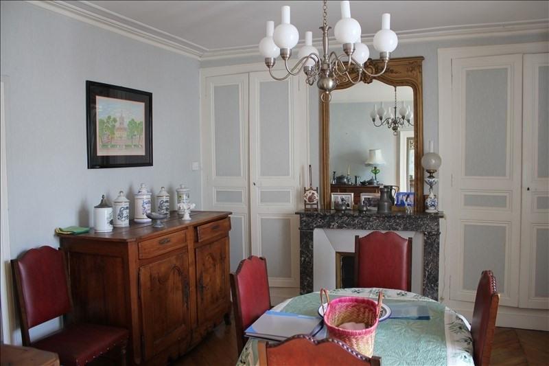 Vente maison / villa Maintenon 302100€ - Photo 3