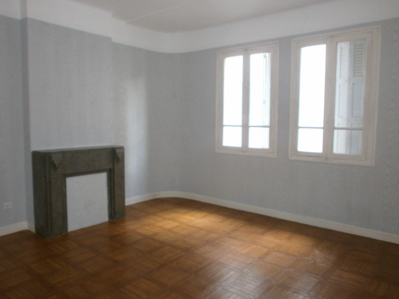 Location appartement Rodez 357€ CC - Photo 3