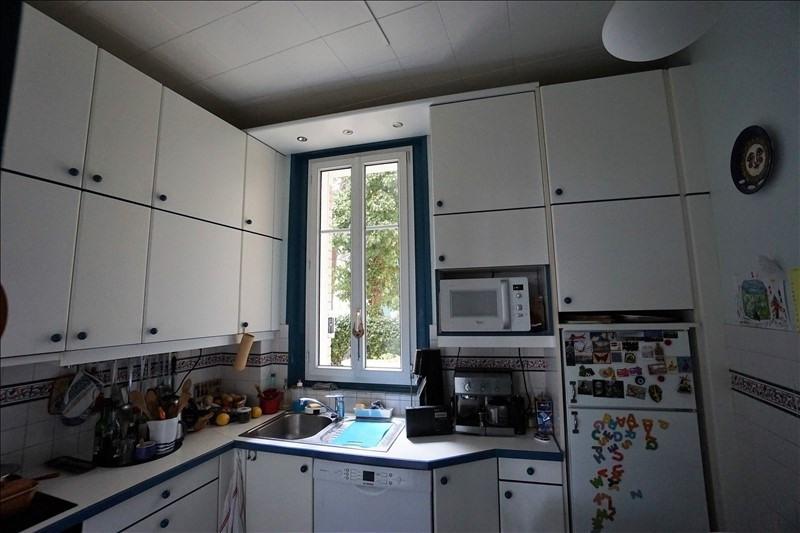 Revenda apartamento Bois colombes 386000€ - Fotografia 2