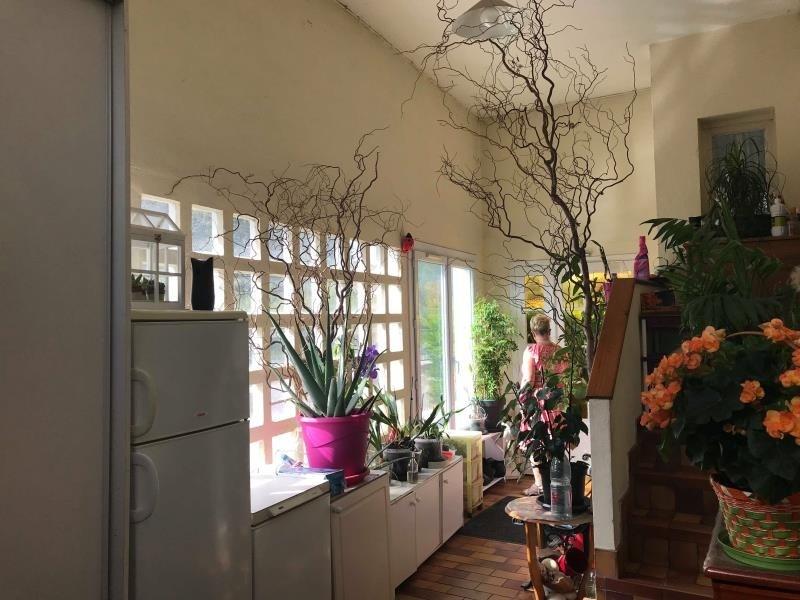 Vente maison / villa Cires les mello 195000€ - Photo 3