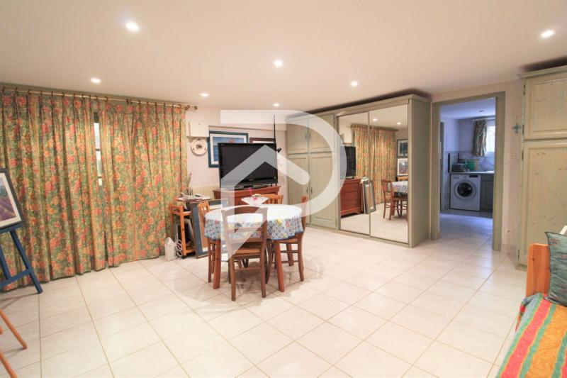 Sale house / villa Eaubonne 535000€ - Picture 9