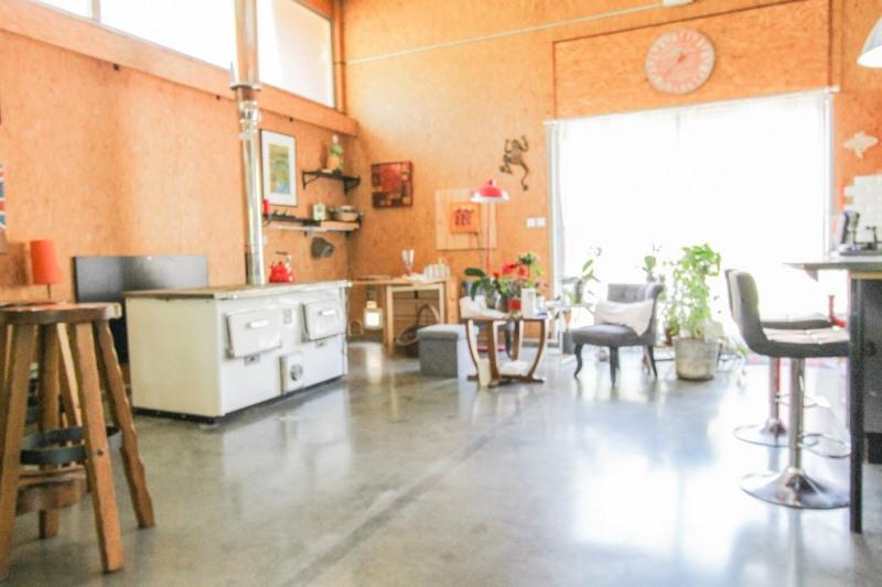 Vente maison / villa Allevard 281000€ - Photo 8