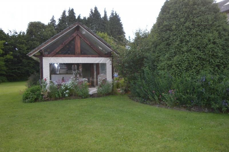 Sale house / villa Bourganeuf 395 000€ - Picture 5