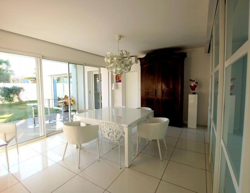 Deluxe sale house / villa Bergerac 600000€ - Picture 3