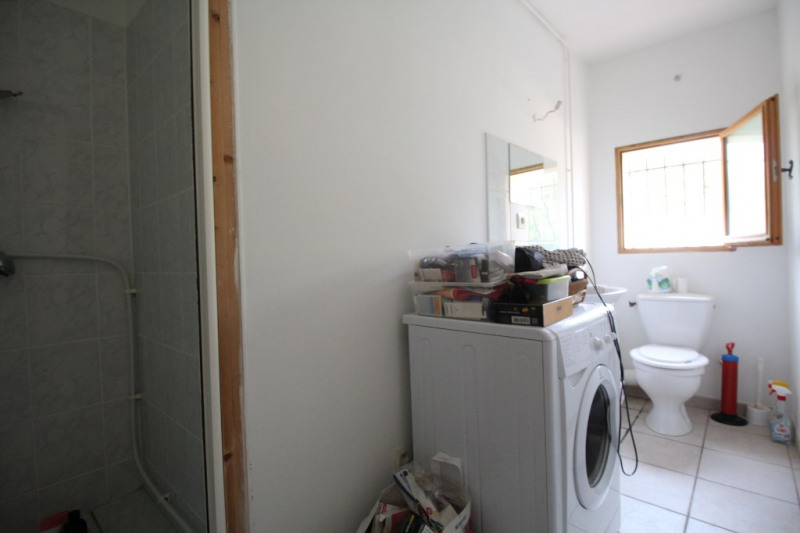 Produit d'investissement appartement Mormoiron 87000€ - Photo 6