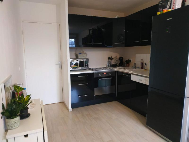 Venta  apartamento Argenteuil 169000€ - Fotografía 2