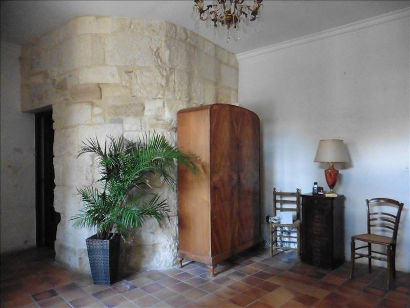 Deluxe sale house / villa St nazaire de pezan 850000€ - Picture 6