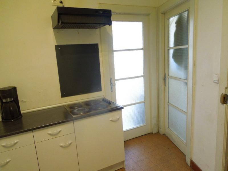 Produit d'investissement immeuble Valenciennes 370125€ - Photo 8