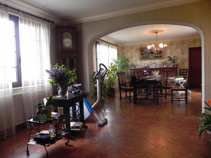 Vente maison / villa Agen 214000€ - Photo 6