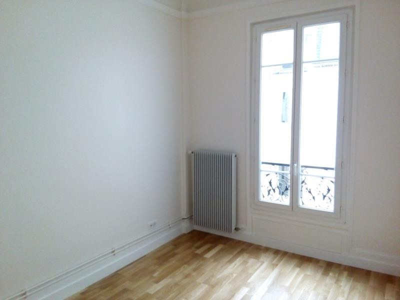 Location appartement Paris 17ème 1 374€ CC - Photo 4