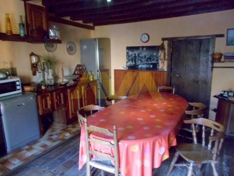 Venta  casa Navarrenx 81000€ - Fotografía 4