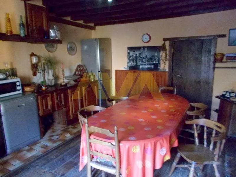 Vendita casa Navarrenx 81000€ - Fotografia 4