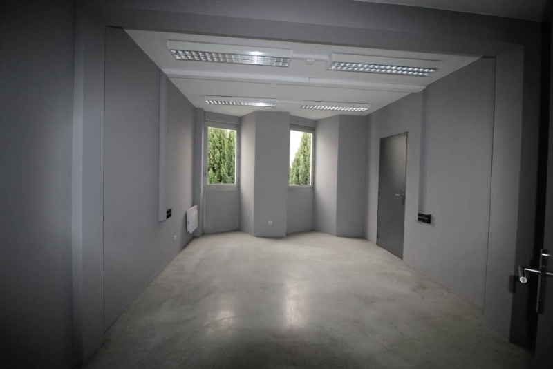 Vente bureau Avignon 305 000€ - Photo 3