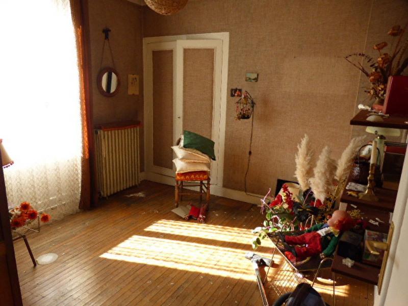 Vente maison / villa Cosne cours sur loire 137500€ - Photo 6