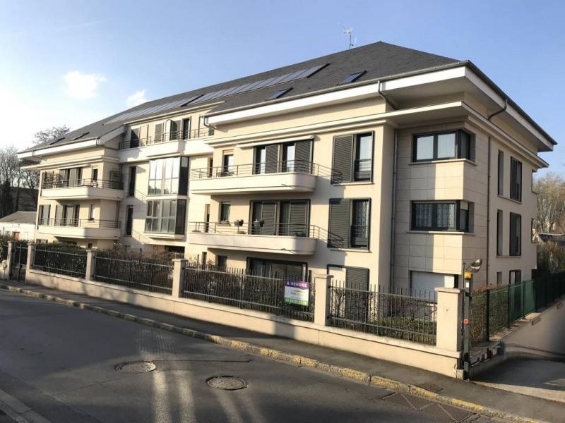 Vente appartement Arpajon 260500€ - Photo 1