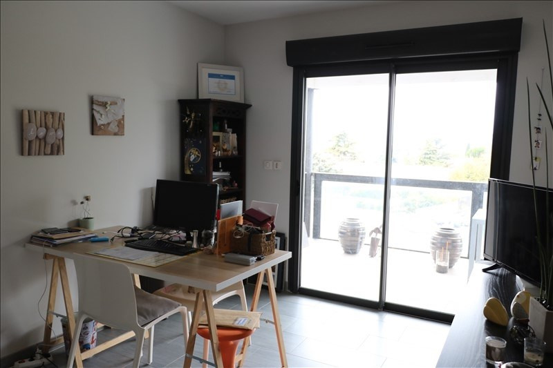 Vente appartement Montelimar 253 000€ - Photo 4