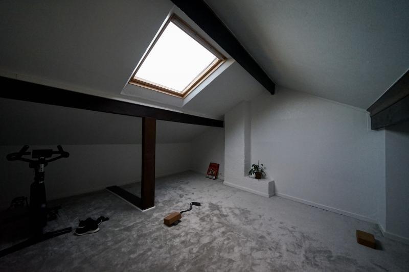 Sale house / villa Fresnes 550000€ - Picture 6
