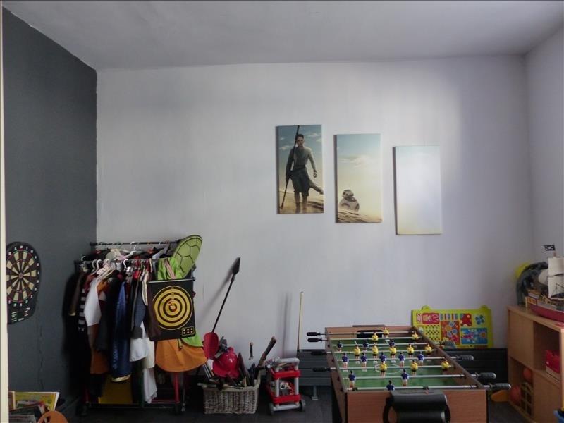 Venta  casa Orleans 499000€ - Fotografía 10