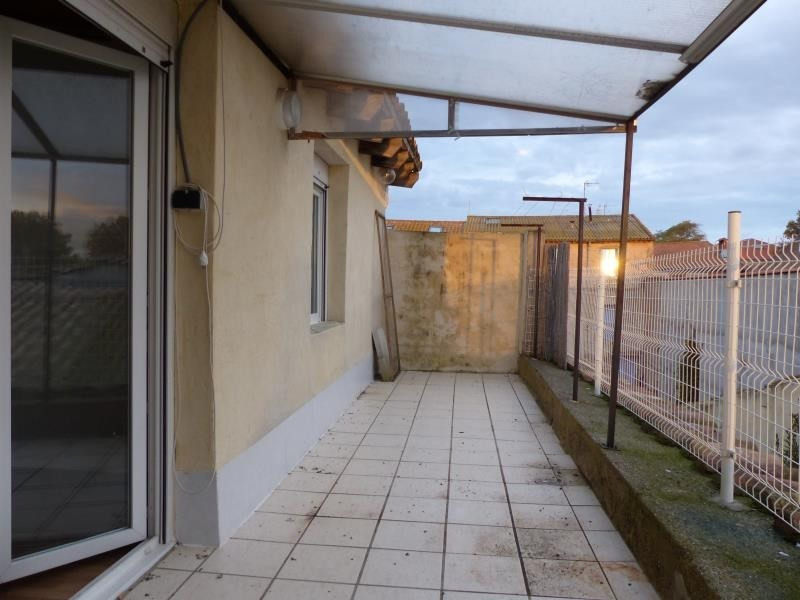 Sale building Serignan 250 000€ - Picture 2