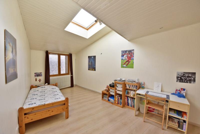 Vente maison / villa Chasselay 269000€ - Photo 8