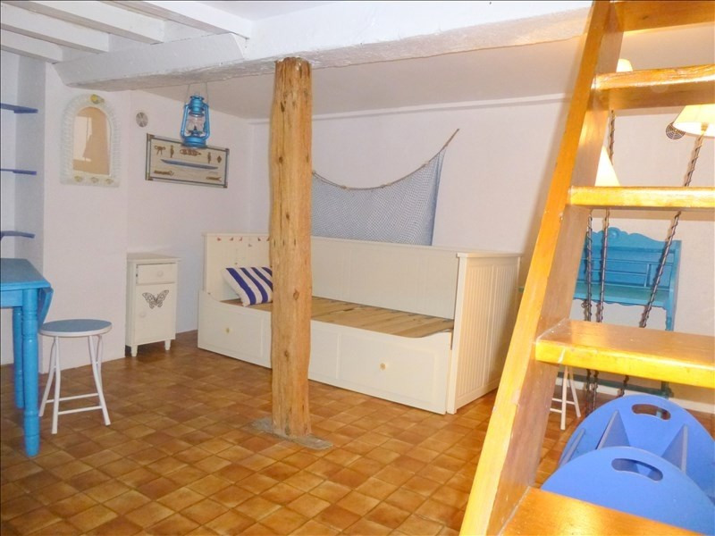 Vente appartement Honfleur 130 000€ - Photo 5