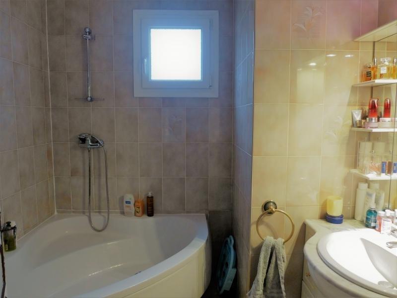 Vente maison / villa Marly 275000€ - Photo 7