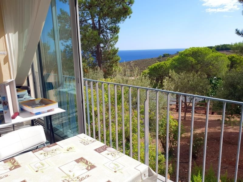 Vente appartement Banyuls sur mer 132 000€ - Photo 1
