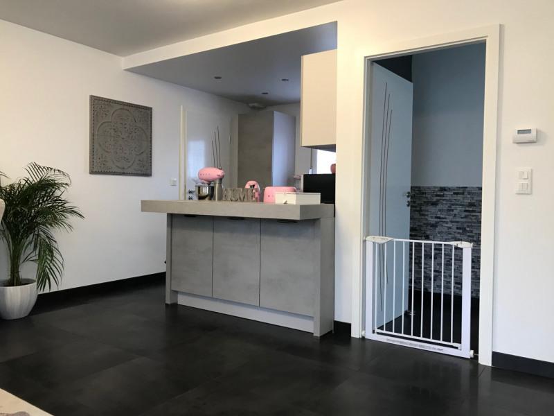 Vente maison / villa Rohr 259000€ - Photo 4