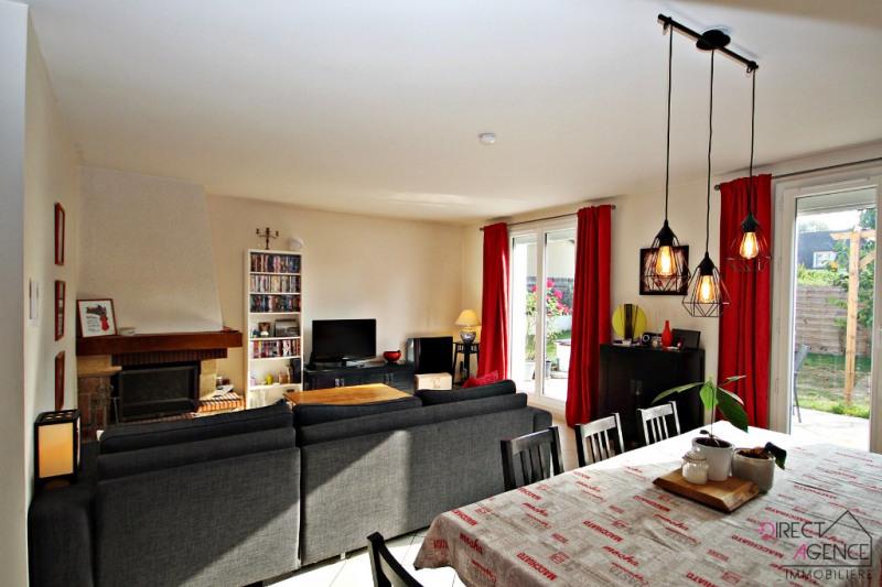 Vente maison / villa Champs sur marne 349000€ - Photo 3