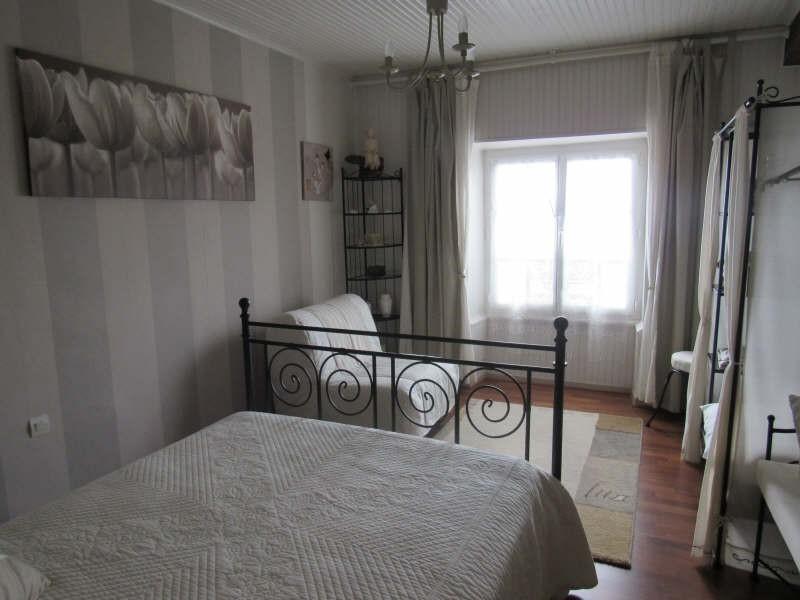 Revenda casa Breval 399000€ - Fotografia 5