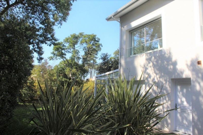 Deluxe sale house / villa Pyla sur mer 1790000€ - Picture 1