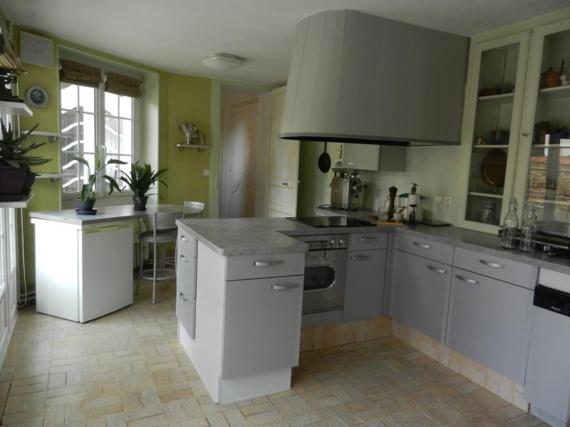 Vente maison / villa Le mans 512940€ - Photo 7