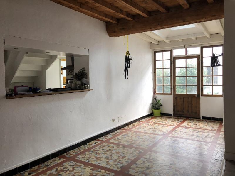 Rental house / villa Millery 1360€ CC - Picture 2