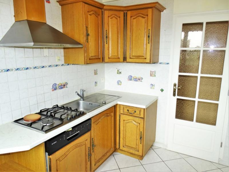 Vente appartement Chartres 109000€ - Photo 3