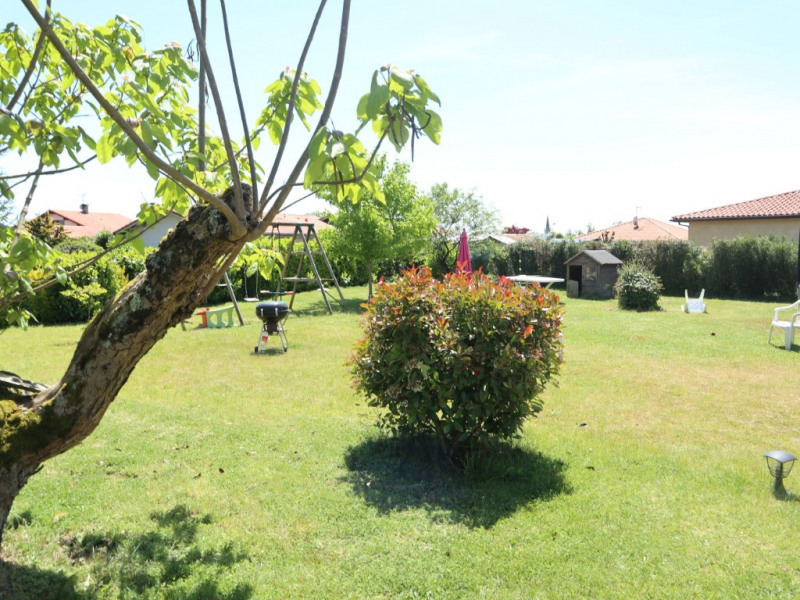 Vente maison / villa Saint paul les dax 234 000€ - Photo 1