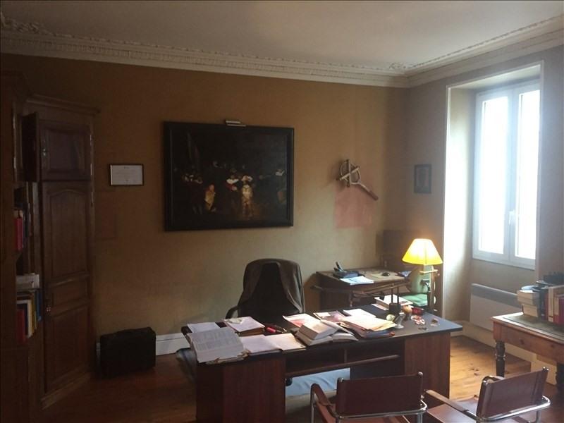 Sale apartment Pau 167000€ - Picture 5