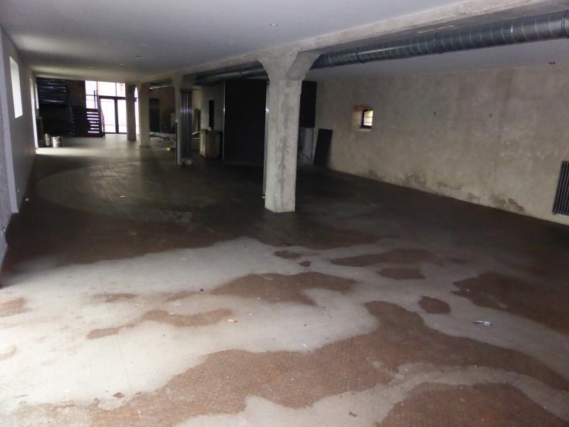 Rental empty room/storage Auxerre 2000€ HC - Picture 4