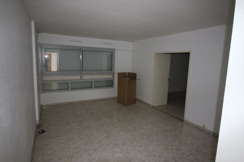 Vente appartement Ferney voltaire 299000€ - Photo 8