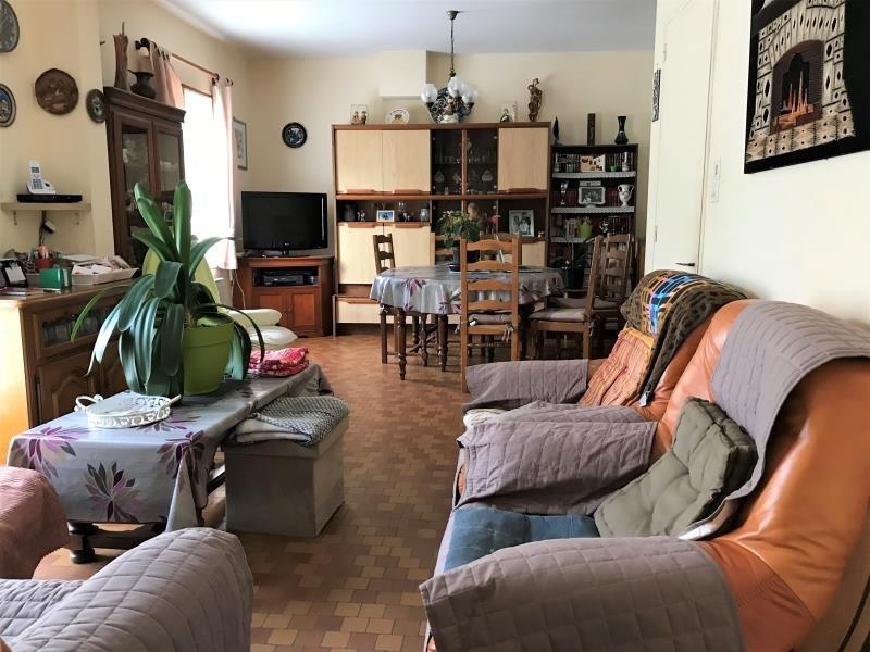 Vente maison / villa Pouille 129000€ - Photo 6