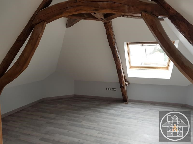 Vente appartement Coudun 157000€ - Photo 2