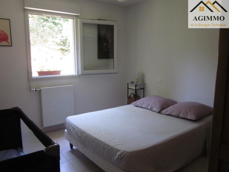Sale apartment L isle jourdain 168 500€ - Picture 4