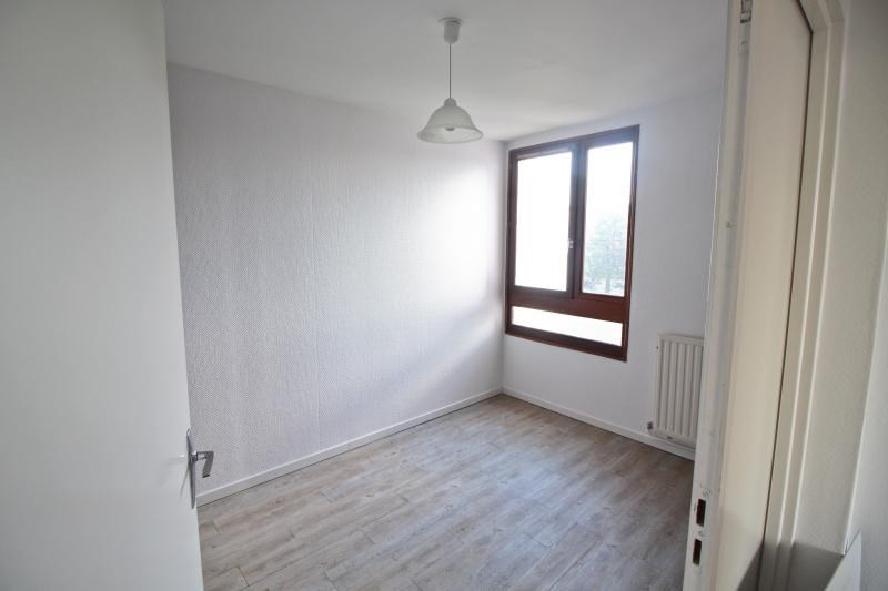 Vente appartement Abbeville 130 000€ - Photo 7