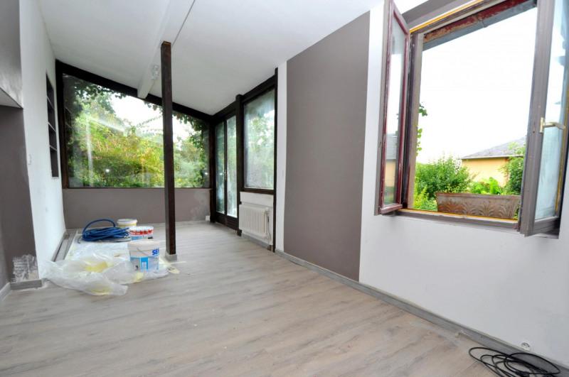 Sale apartment Gif sur yvette 175000€ - Picture 6