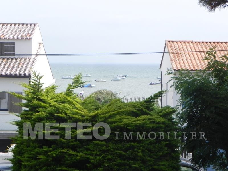 Sale house / villa La tranche sur mer 304600€ - Picture 3