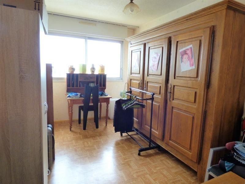 Venta  apartamento Moulins 82500€ - Fotografía 4