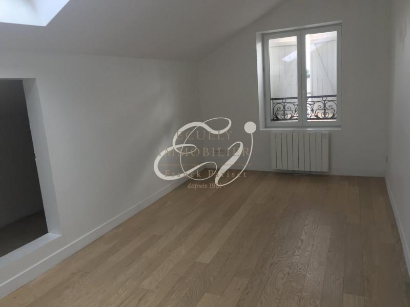 Vente de prestige maison / villa Ecully 840000€ - Photo 11