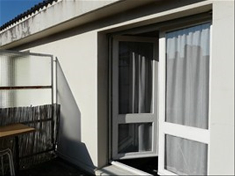 Vente appartement Pau 47 000€ - Photo 2