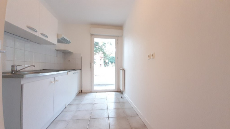 Sale apartment Pau 99 800€ - Picture 3